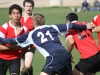 Camelback-Rugby-vs-Old-Pueblo-Rugby-B-140
