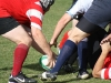Camelback-Rugby-vs-Old-Pueblo-Rugby-B-141