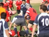 Camelback-Rugby-vs-Old-Pueblo-Rugby-B-142