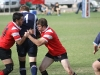 Camelback-Rugby-vs-Old-Pueblo-Rugby-B-143