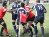 Camelback-Rugby-vs-Old-Pueblo-Rugby-B-144
