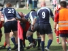 Camelback-Rugby-vs-Old-Pueblo-Rugby-B-145