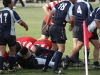 Camelback-Rugby-vs-Old-Pueblo-Rugby-B-146
