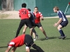 Camelback-Rugby-vs-Old-Pueblo-Rugby-B-147