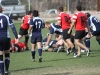 Camelback-Rugby-vs-Old-Pueblo-Rugby-B-149