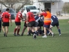 Camelback-Rugby-vs-Old-Pueblo-Rugby-B-150