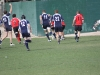 Camelback-Rugby-vs-Old-Pueblo-Rugby-B-151
