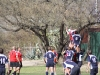 Camelback-Rugby-vs-Old-Pueblo-Rugby-B-152