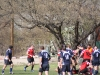 Camelback-Rugby-vs-Old-Pueblo-Rugby-B-153
