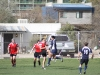 Camelback-Rugby-vs-Old-Pueblo-Rugby-B-154