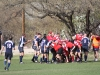 Camelback-Rugby-vs-Old-Pueblo-Rugby-B-155