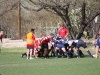 Camelback-Rugby-vs-Old-Pueblo-Rugby-B-156