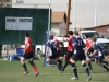 Camelback-Rugby-vs-Old-Pueblo-Rugby-B-157