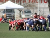Camelback-Rugby-vs-Old-Pueblo-Rugby-B-158