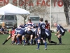 Camelback-Rugby-vs-Old-Pueblo-Rugby-B-159