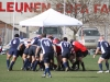 Camelback-Rugby-vs-Old-Pueblo-Rugby-B-160