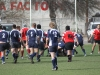 Camelback-Rugby-vs-Old-Pueblo-Rugby-B-161