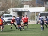 Camelback-Rugby-vs-Old-Pueblo-Rugby-B-162