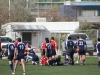 Camelback-Rugby-vs-Old-Pueblo-Rugby-B-163