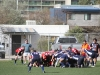 Camelback-Rugby-vs-Old-Pueblo-Rugby-B-164