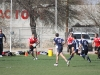 Camelback-Rugby-vs-Old-Pueblo-Rugby-B-165