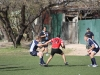 Camelback-Rugby-vs-Old-Pueblo-Rugby-B-166