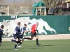 Camelback-Rugby-vs-Old-Pueblo-Rugby-B-167