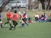 Camelback-Rugby-vs-Old-Pueblo-Rugby-B-168
