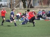 Camelback-Rugby-vs-Old-Pueblo-Rugby-B-169