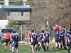 Camelback-Rugby-vs-Old-Pueblo-Rugby-B-170