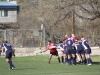 Camelback-Rugby-vs-Old-Pueblo-Rugby-B-171