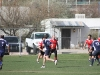 Camelback-Rugby-vs-Old-Pueblo-Rugby-B-172