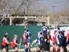 Camelback-Rugby-vs-Old-Pueblo-Rugby-B-173