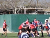 Camelback-Rugby-vs-Old-Pueblo-Rugby-B-174