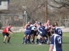 Camelback-Rugby-vs-Old-Pueblo-Rugby-B-176