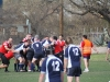 Camelback-Rugby-vs-Old-Pueblo-Rugby-B-177