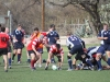 Camelback-Rugby-vs-Old-Pueblo-Rugby-B-178