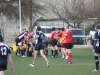 Camelback-Rugby-vs-Old-Pueblo-Rugby-B-180