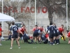 Camelback-Rugby-vs-Old-Pueblo-Rugby-B-181