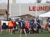 Camelback-Rugby-vs-Old-Pueblo-Rugby-B-182