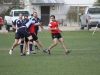 Camelback-Rugby-vs-Old-Pueblo-Rugby-B-183