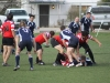 Camelback-Rugby-vs-Old-Pueblo-Rugby-B-184