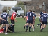 Camelback-Rugby-vs-Old-Pueblo-Rugby-B-185