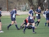 Camelback-Rugby-vs-Old-Pueblo-Rugby-B-186
