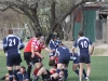 Camelback-Rugby-vs-Old-Pueblo-Rugby-B-187