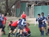 Camelback-Rugby-vs-Old-Pueblo-Rugby-B-188