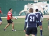Camelback-Rugby-vs-Old-Pueblo-Rugby-B-189