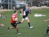Camelback-Rugby-vs-Old-Pueblo-Rugby-B-190