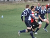 Camelback-Rugby-vs-Old-Pueblo-Rugby-B-191