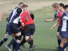 Camelback-Rugby-vs-Old-Pueblo-Rugby-B-192